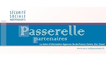 France Gestion Lettre D Information De La Securite Sociale Des